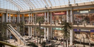 £75m Intu Trafford refurbishment announced