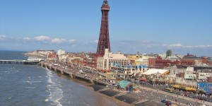 Council set for U-turn over £7m Blackpool bingo hall