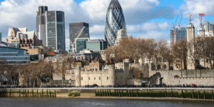UK hospitality sector 'worth £130bn' – industry research