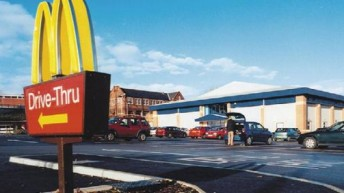 Three off-market deals for major leisure assets in north of England