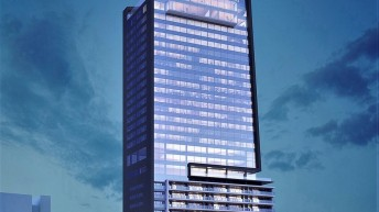 Marriott to bring luxury W brand hotels to Brazil
