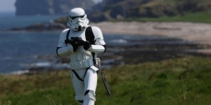 New movie studio plans could bring Hollywood to Perthshire