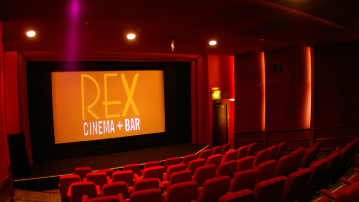 The North East could enjoy more Cinemas