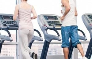 The Strictest Gym You'll Come Across… and Maybe the Best