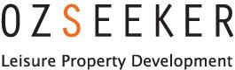 Ozseeker logo