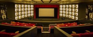 Everyman Cinema, Esher