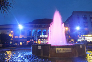 Old Odeon, Bournemouth