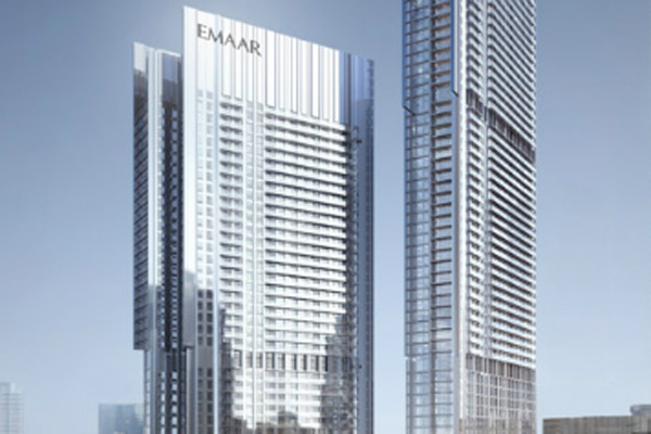 Emaar Properties H1 net profit jumps 15% to $772m