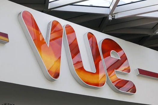 Exhibitor Vue International Buys Cinema Chains In Poland & Ireland