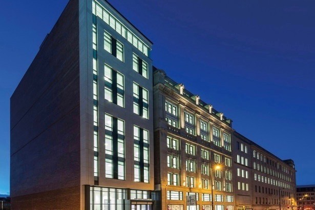 Place North West COMMENT: Cracking the Liverpool economic enigma