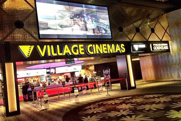 Will a cinematic feud bring the curtains down Village Roadshow?