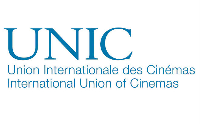 UNIC annual report celebrates continued growth and innovation in European cinema