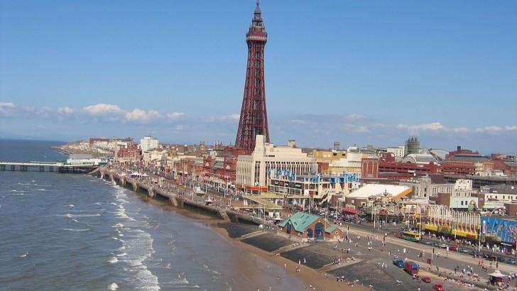 Council set for U-turn over £7m Blackpool bingo hall