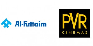 Al-Futtaim and PVR signs a MoU on joint venture cinema business in MENA