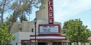 City won't give up on reopening Lafayette's landmark theatre