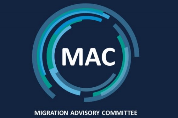MAC Brexit report recommendations leaves Leisure and Hospitality Industry reeling