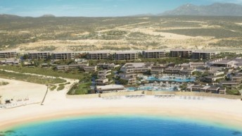 Thor strikes in Mexico with 6m sq ft developments