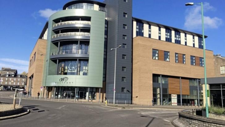 Scottish portfolio worth £60m acquired by Irish property investor