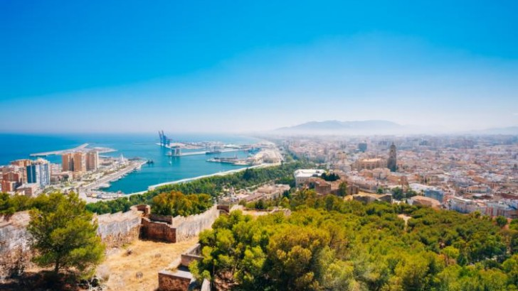 WTM 2018: Palladium Hotel Group to open first property in mainland Spain