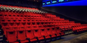 Cineplexx Cinemas announce major Romanian development programme