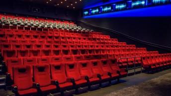 Cineplexx Cinemas announce major Romanian development programme