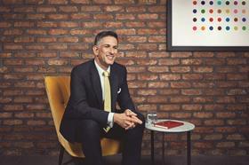 Adam Jaffe – Investec