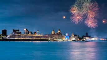 Culture and leisure developments boost Liverpool's property investment story