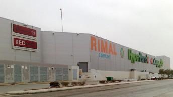 IPO planned for Saudi shopping centre group Fawaz Alhokair