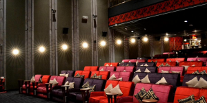 Everyman to open four-screen cinema in Northallerton