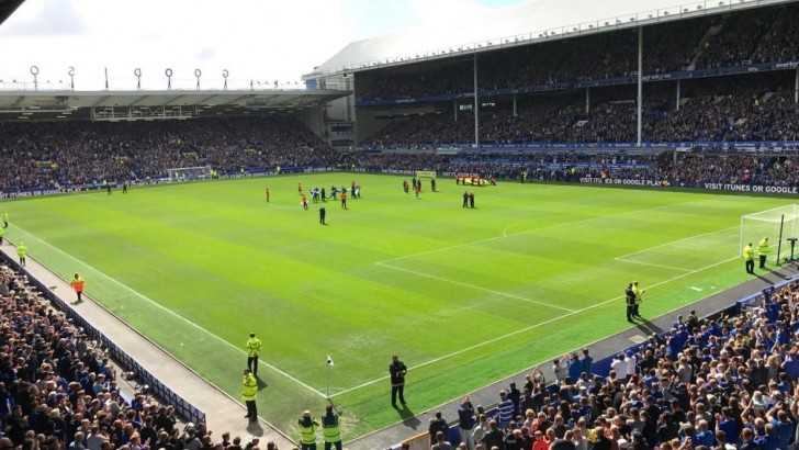 Everton's 'future proof' stadium, 62,000 capacity and community-led legacy at old home ground