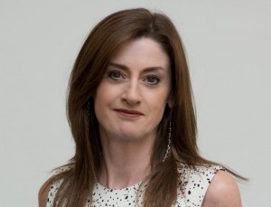 Amanda Berry OBE, BAFTA