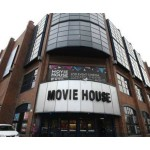 Belfast Dublin Rd Movie House