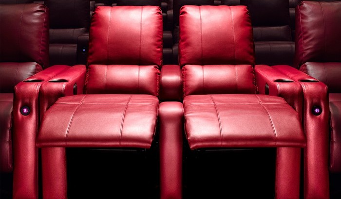 "Movie expert offers three reasons why ""the multiplex is dying again"""
