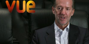 An Open Letter from Vue's CEO Tim Richards to BAFTA's Amanda Berry