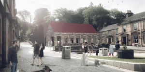 Millionaire wants to 'create cinema for Highlands'