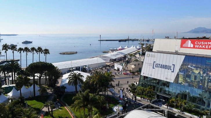 """""""Don't wear new shoes"""": an expert guide to Mipim 2019"""