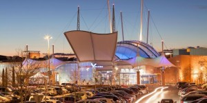 Intu Malls on shopping list for Canadian institutional investment