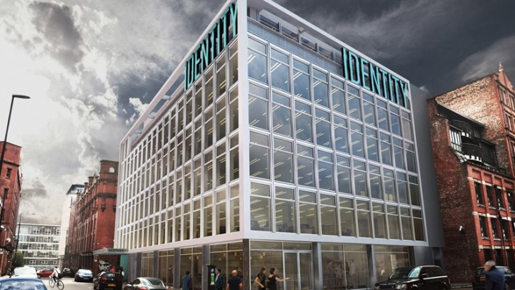 Mixed-use in Manchester: Q&A with developer CERT Property