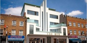 Art Deco cinema site to premiere budget hotel brand in 'nervous market'