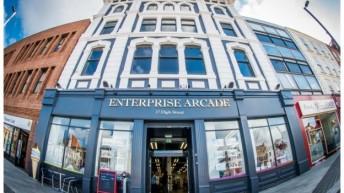 Debenhams closures: four uses for empty department store sites