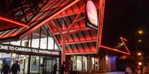UK retail crisis leaves banks hesitant to fund shopping centres