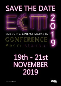 ECM19---Save-the-Date-Cinema-Technology-Ad