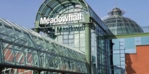 Major property firms take sales hit amid UK high street decline