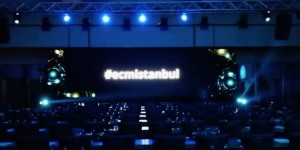 Comscore Award winners to be announced at ECM19, Istanbul