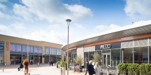 Council votes to keep ownership of Hinckley leisure & retail complex