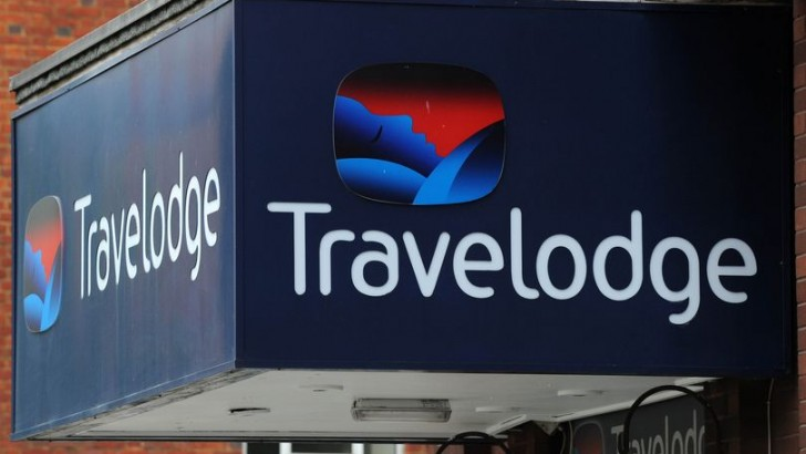 Travelodge to create more than 350 UK jobs with 17 new hotels