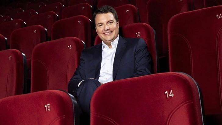Cineplexx CFO: cinemas drive shopping centre success