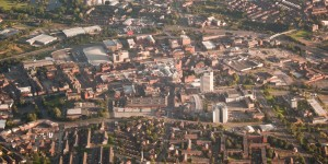 Oldham Council prepared to use CPOs to deliver town centre masterplan