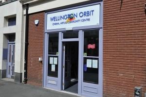 The new Wellington Orbit