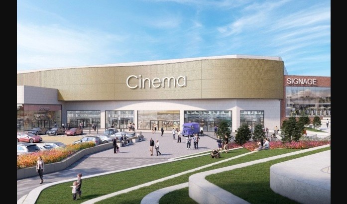 Colchester: 'cliffhanger' over shopping centre cinema operator